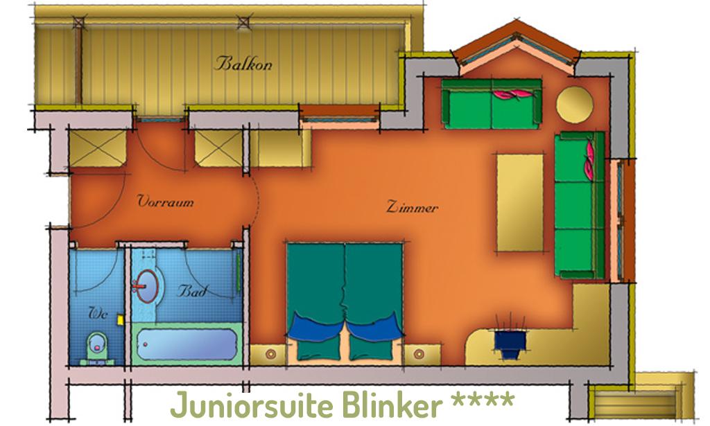 Blinker-Skizze-dtsch-Forelle-tux.jpg