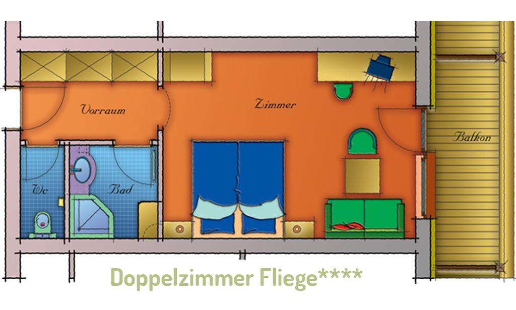 DZ-Fliege-Skizze-Forelle-Tux.jpg
