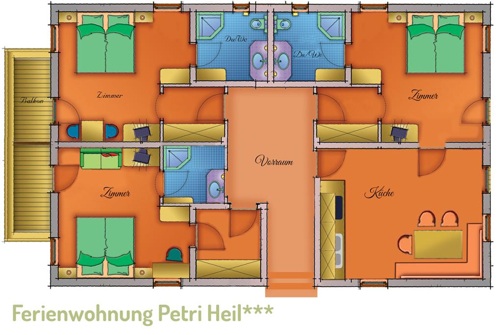 Ferienwohnung-Petrieheil-Skizze-dtsch-Forelle-tux.jpg