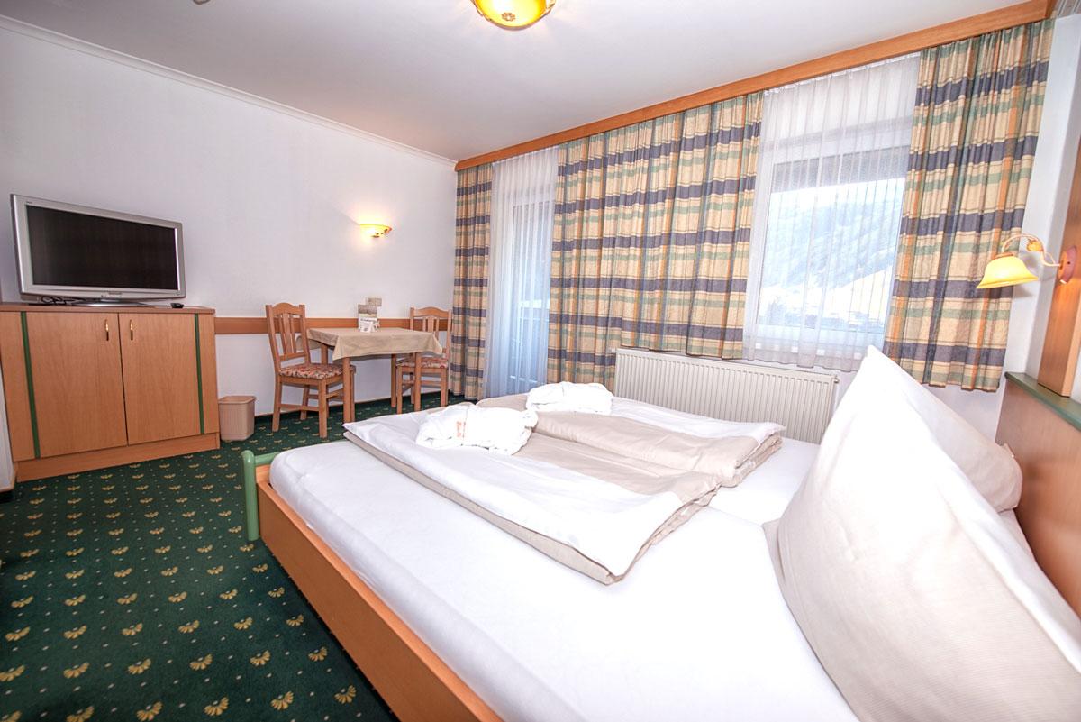 fw_petriheil-hotel-forelle-tux.jpg