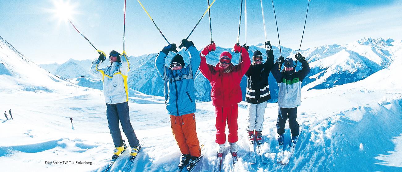 Slider-Kinder-Skispass-TVB-Foto_Tux-Finkenberg
