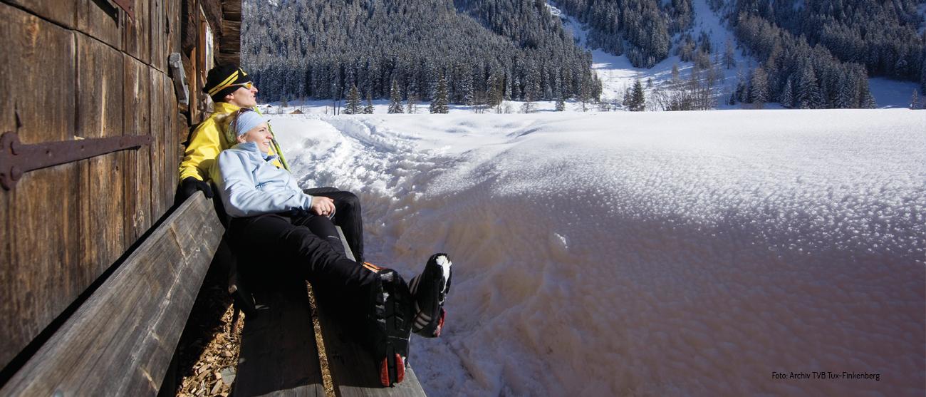 Slider-Schnee-relax-TVB-Foto_Tux-Finkenberg