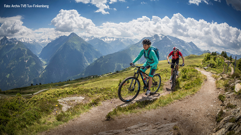 mountainbike3-tux-finkenberg.jpg