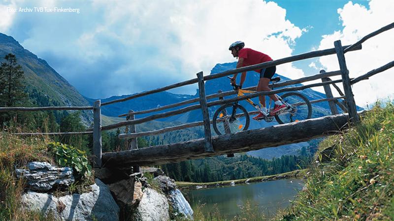 mountainbike4-tux-finkenberg.jpg